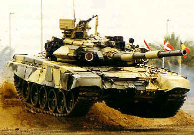 t-90 T90_2